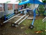 Aqua-Bucket-Construction-2