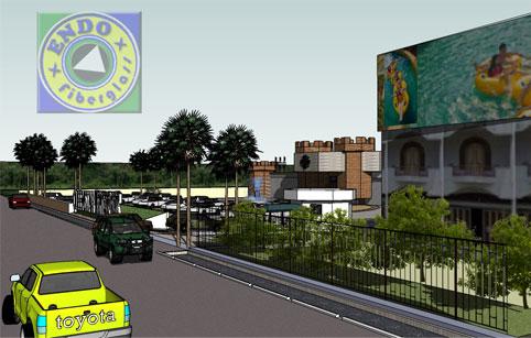 concept-design-queen-star-waterpark-siak-riau-3