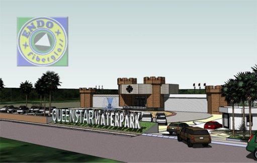 concept-design-queen-star-waterpark-siak-riau-4