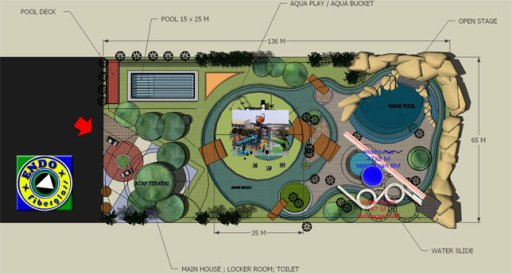 concept-design-queen-star-waterpark-siak-riau1