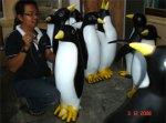 Penguin-5
