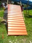 Water-Slide1