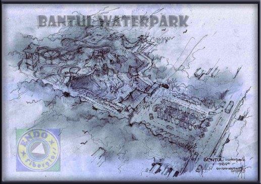 Bantul-Waterboom-3