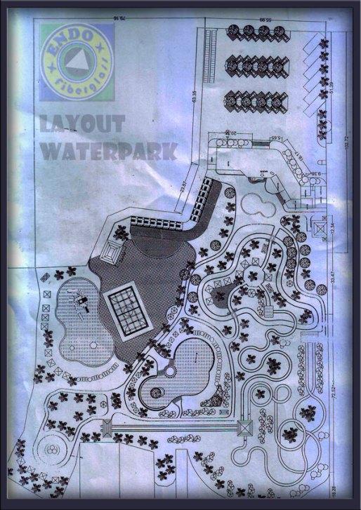 Bantul-Waterboom-4